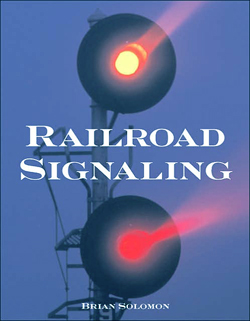 Heimburger House Publishing: Railroad Signaling