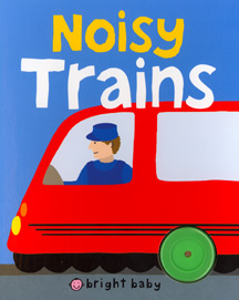 Noisy Trains