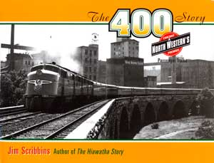 The 400 Story