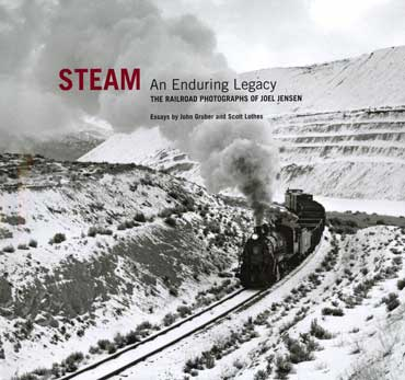 Steam: An Enduring Legacy