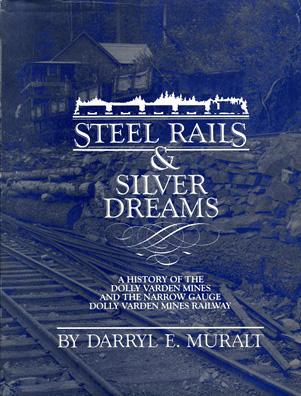 Steel Rails and Silver Dreams