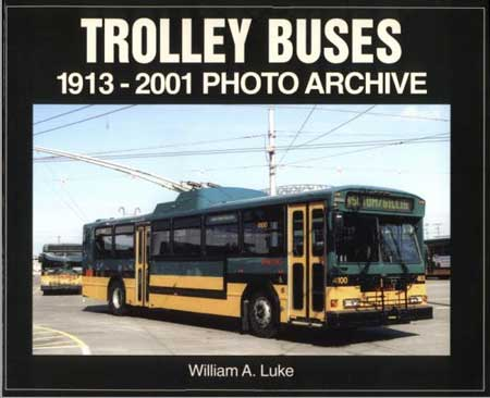 Trolley Buses